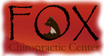 fox chiropractic center