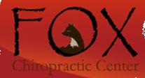 fox chiropractic center
